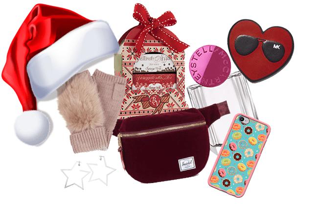 Regali di Natale amiche: 5 cosmetici da regalare a tutte - GlamStyler
