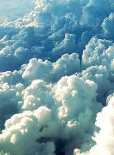 Ci si abbronza con le nuvole? Le risposte che cercavi