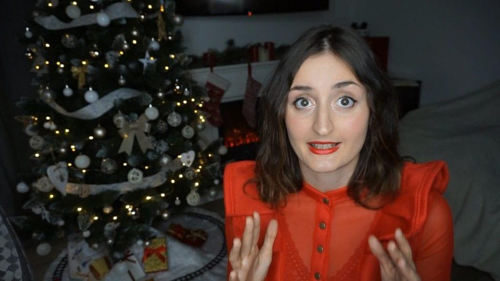 Idee Regalo Natale 3.Idee Regalo Fidanzata Natale 3 1 Idee Uniche Glamstyler