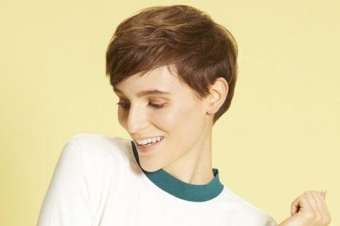 Tagli capelli corti: a tutto pixie cut!
