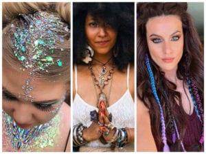 Stile Coachella 2019: tutti i look da copiare
