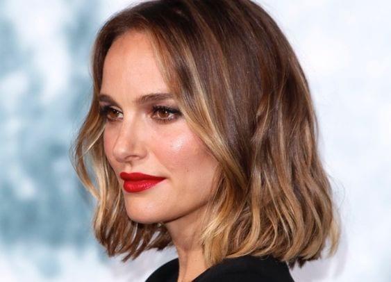 Capelli donna, ecco i migliori haircut per l'estate ...