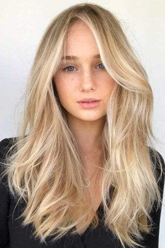 Il taglio di capelli del momento